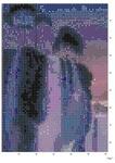 Превью 45171-799cd-6423073-m750x740 (495x700, 434Kb)