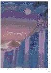 Превью 45171-eeaed-6423076-m750x740 (495x700, 418Kb)