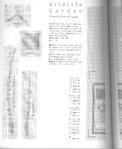 Превью 64 (573x700, 215Kb)