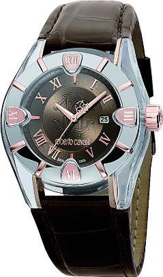 муж часы (239x405, 25Kb)