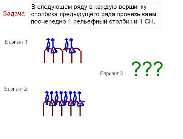 пояснение (600x454, 54Kb)