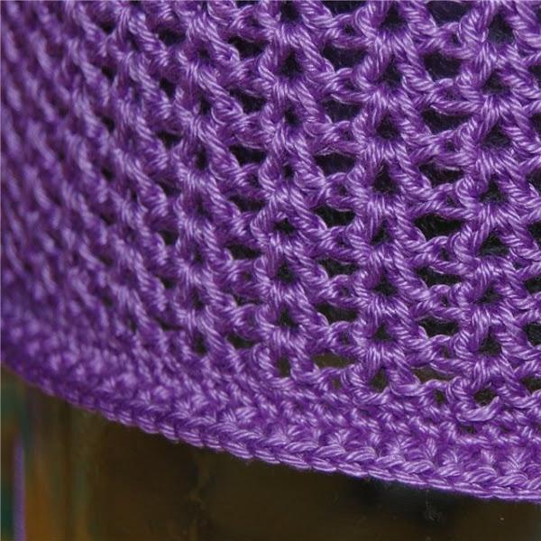 шляпка-клумба описание (12) (600x600, 125Kb)