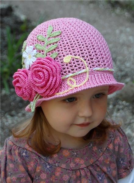 шляпки-клумбы (2) (440x600, 86Kb)