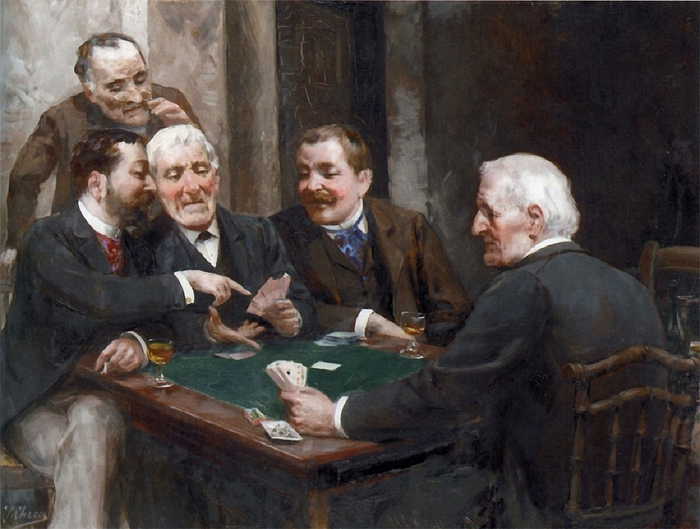 ulpiano_checa_y-sanz_the_card_players_2 (700x529, 261Kb)