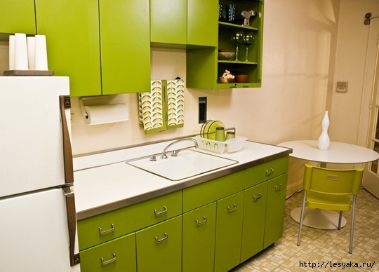 green_kitchen (540x388, 137Kb)
