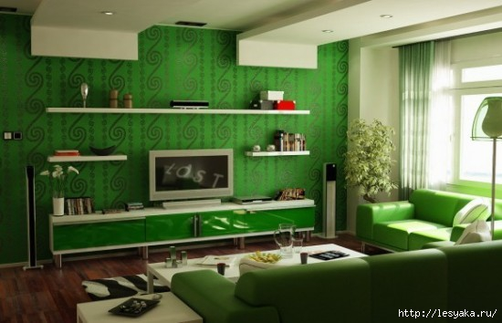 green_living_mod (550x354, 100Kb)