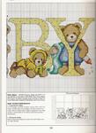 Превью медведи (8) (508x700, 338Kb)
