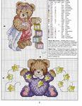 Превью медведи (1) (396x512, 45Kb)