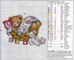 Превью медведи (3) (700x573, 424Kb)