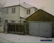 дом (188x150, 5Kb)