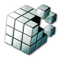 1 (200x200, 14Kb)