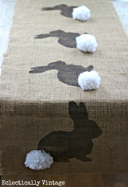 5.-Burlap-Bunny-Table-Runner (430x628, 243Kb)