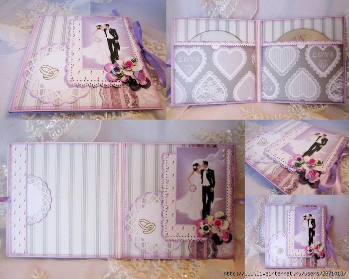 Свадебные коллажи1 (700x560, 241Kb)