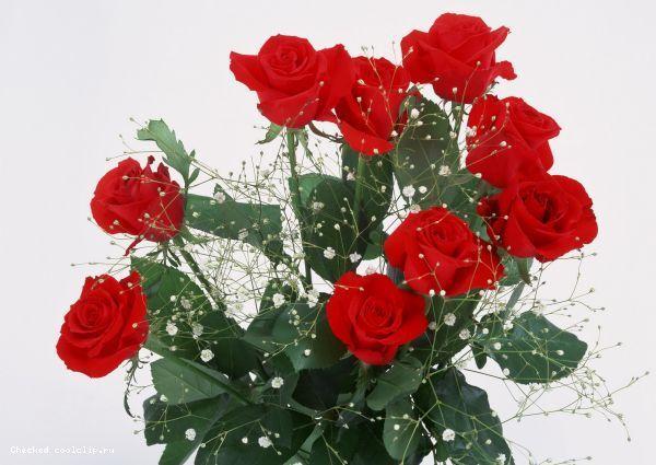 normal_bouquet 043 (600x425, 47Kb)