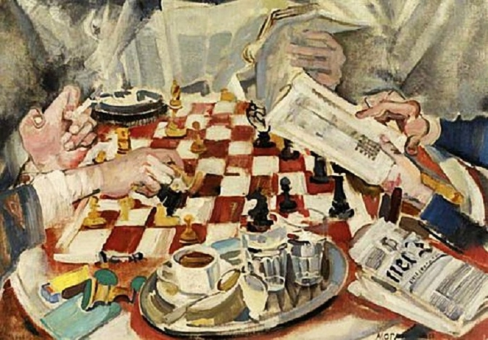 mopp_chess (700x489, 292Kb)