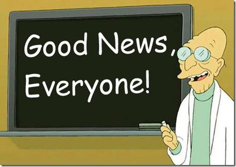 хорошая новость для каждого - horoshaya novost 4 d z -1 (470x332, 39Kb)