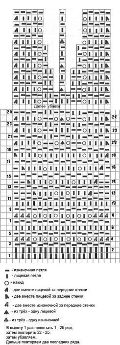 a0365d3cb5 (245x700, 124Kb)