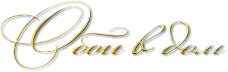 top-logo (460x146, 47Kb)