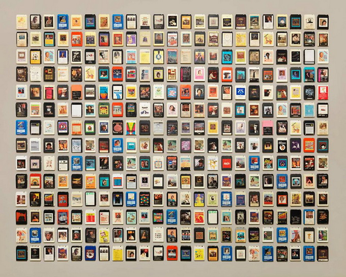 Jim Golden коллекции фото 7 (680x544, 228Kb)
