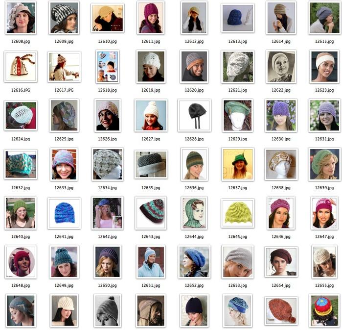 hats1 (700x673, 187Kb)