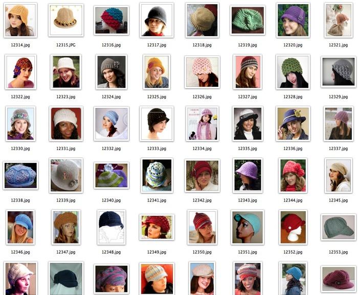 hats4 (700x578, 160Kb)