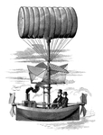 Превью airship+boat+graphicsfairy006b (532x700, 179Kb)