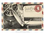 Превью ethan-harper-small-vintage-airmail-ii (400x292, 52Kb)