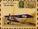 Превью frederick-candon-l-aviateur (473x355, 70Kb)