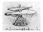Превью leonardo-da-vinci-detail-of-a-design-for-a-flying-machine-c-1488 (400x300, 33Kb)