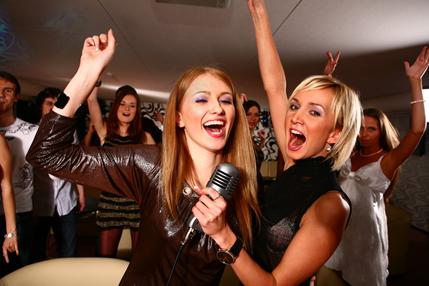 3769051_karaoke (429x286, 153Kb)