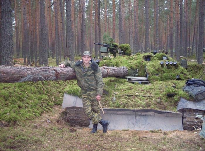 танк (700x515, 331Kb)