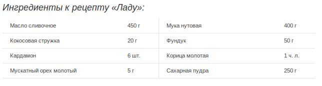 4855042_Zn (644x172, 14Kb)