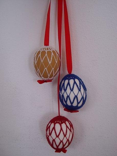 обвязка крючком пасхальных яиц (1) (458x610, 427Kb)