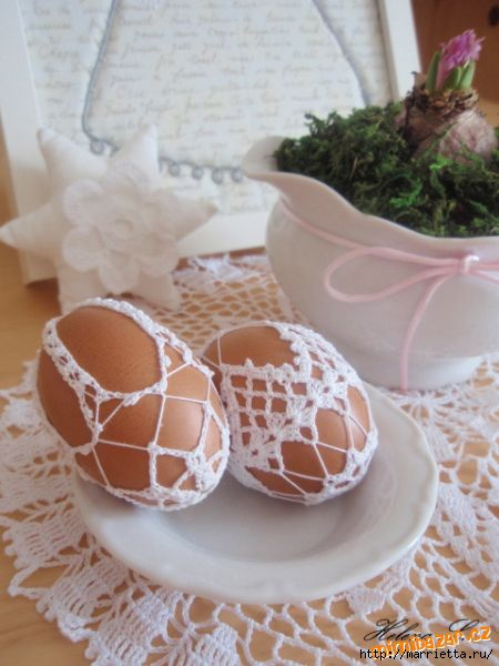 обвязка крючком пасхальных яиц (8) (450x600, 115Kb)