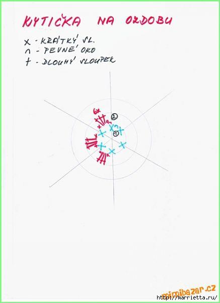 обвязка крючком пасхальных яиц (25) (437x600, 49Kb)