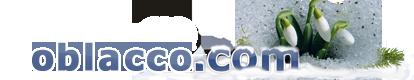 облако/3518263_oblacco_vesna (414x80, 43Kb)