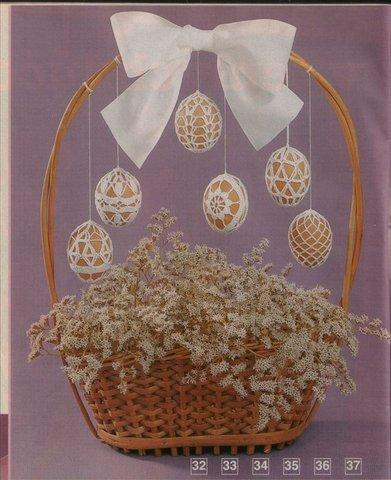 как обвязать яйцо крючком (13) (391x480, 44Kb)