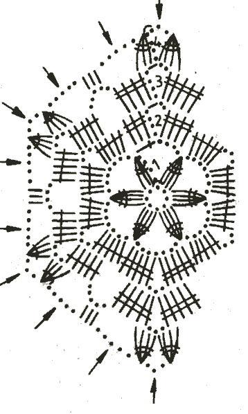 как обвязать яйцо крючком (19) (358x598, 45Kb)