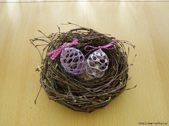 как обвязать яйцо крючком (29) (700x525, 184Kb)
