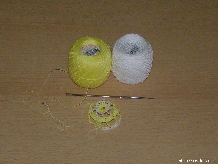 как обвязать яйцо крючком (31) (700x525, 280Kb)