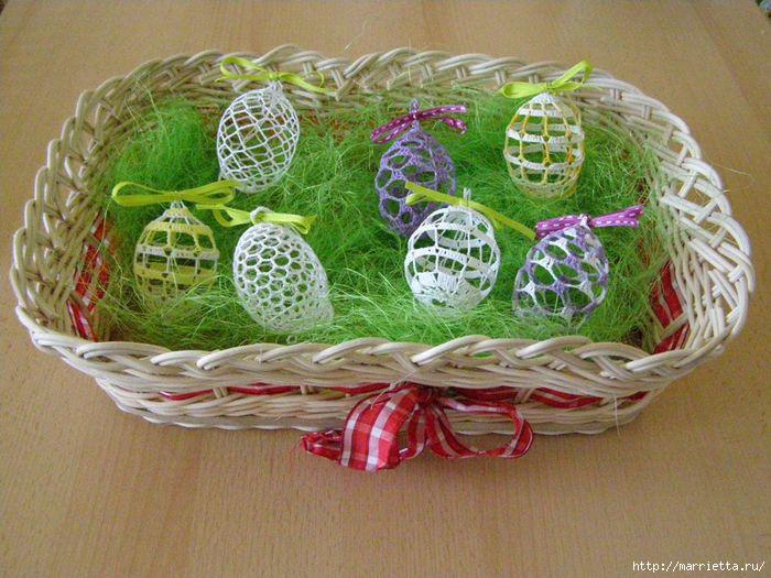 как обвязать яйцо крючком (34) (700x525, 207Kb)