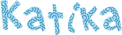4maf.ru_pisec_2013.03.20_11-18-11_51495b2683e0b (138x40, 5Kb)