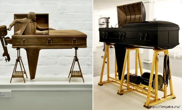 3925073_Boat_Coffin_03 (600x361, 146Kb)