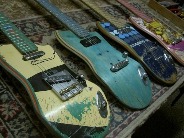 Skate Guitar 1[2]