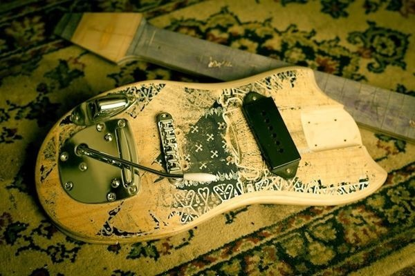 Skate Guitar 2[2]