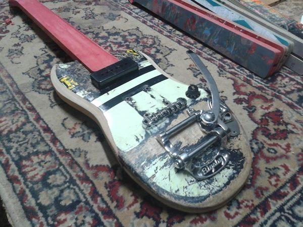 Skate Guitar 4[2]