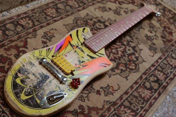 Skate Guitar 6[2]