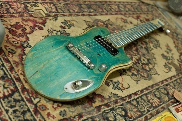 Skate Guitar 7[2]