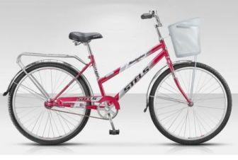 Велосипеды/2719143_5 (336x226, 12Kb)