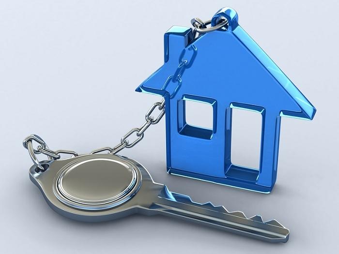 Посуточная-аренда-квартир.-Основные-преимущества (700x525, 75Kb)